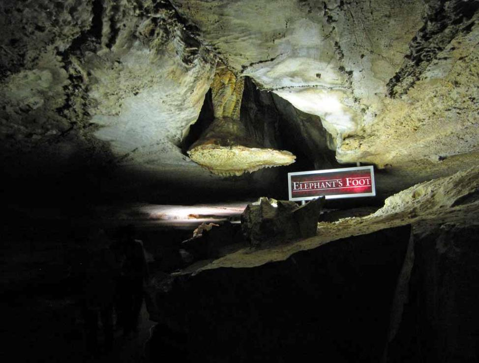 rock city falls chat sites Letterboxing combines artistic ability with treasure-hunts in parks, forests, and  cities around the world participants seek out hidden letterboxes by cracking.