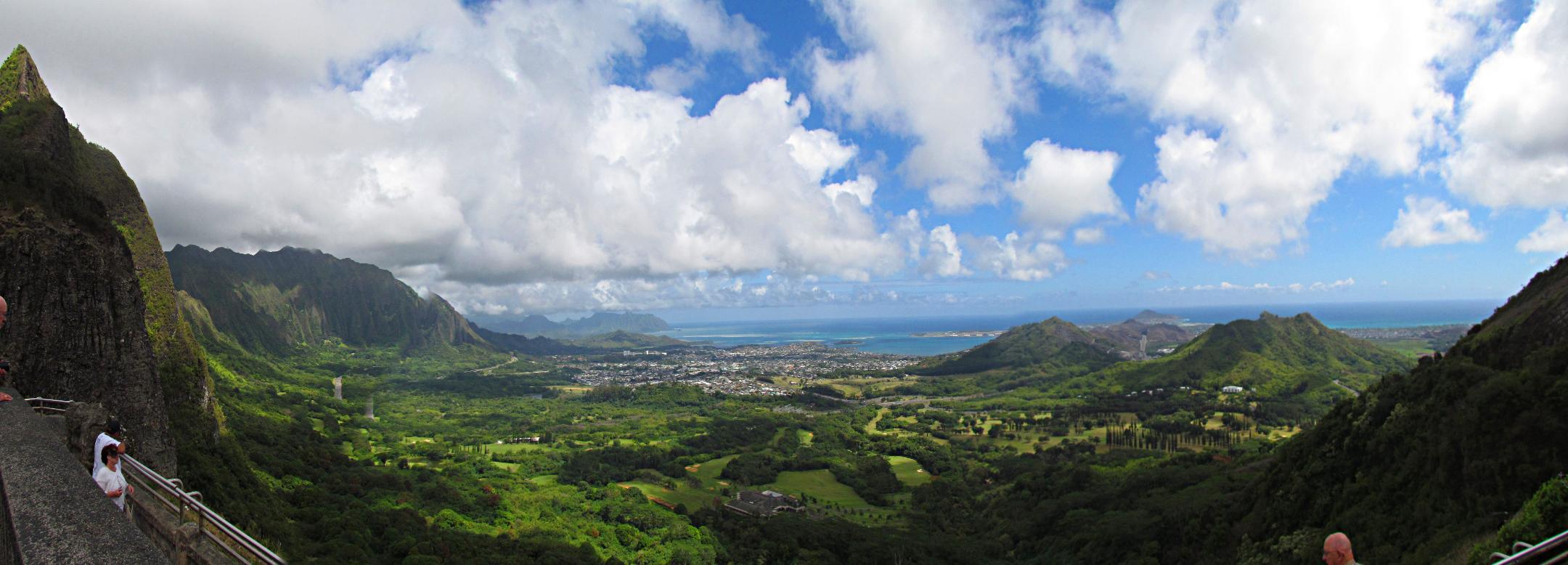 Best Car Rental Company Honolulu Upcomingcarshq Com