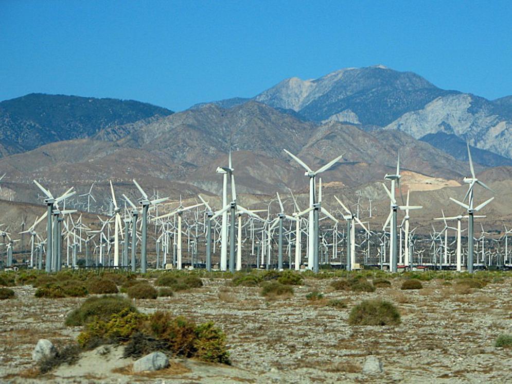 wind_power-rotate_crop_contrast_30_perce